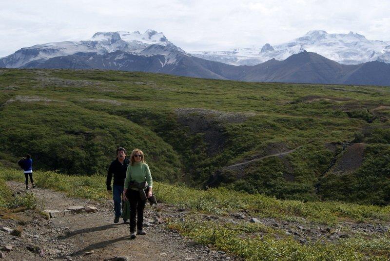 Spectacular-Iceland - Skaftafell.jpg