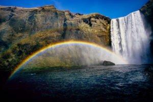 Spectacular-Iceland - Skogafoss-rainbow-South-Iceland.jpg