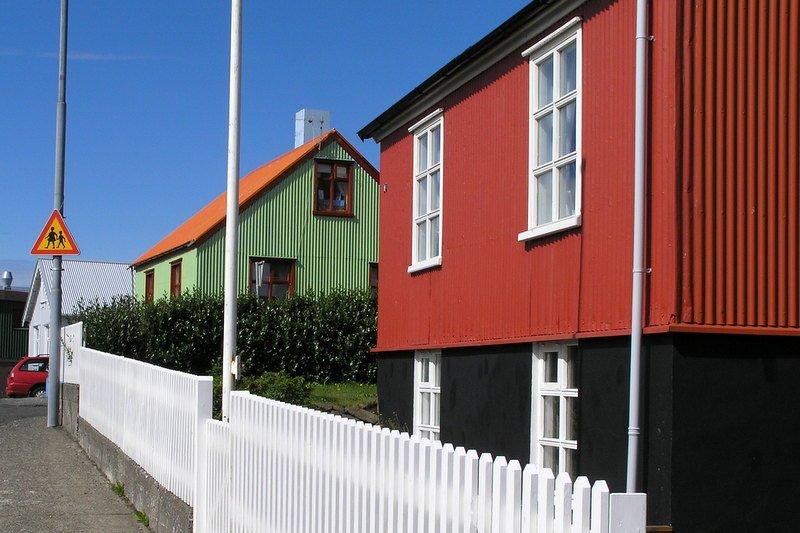 Spectacular-Iceland - Stykkisholmur.jpg