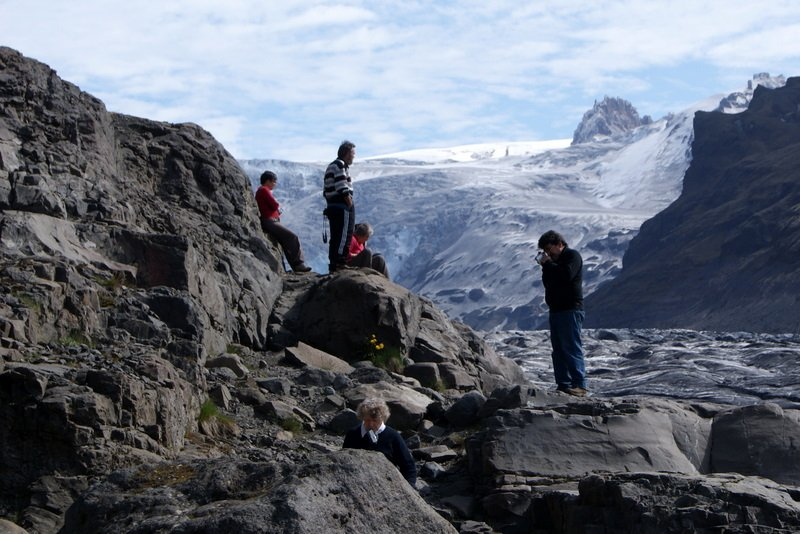 Spectacular-Iceland - Svinafellsjökull.jpg