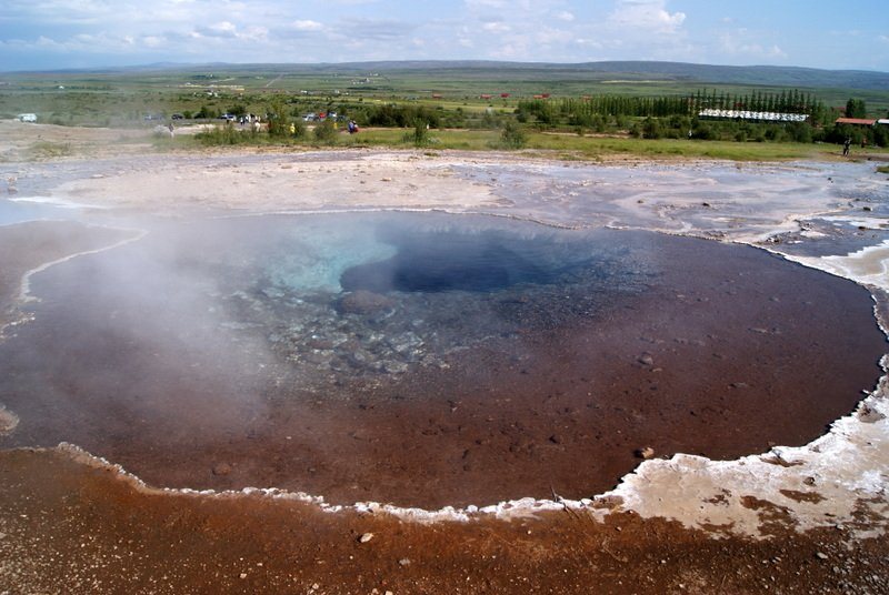 Spectacular-Iceland - Travel-the-Golden-Circle-Geysir.jpg