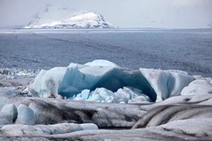 Spectacular-Iceland - Travel-to-Vatnajökull-National-Park.jpg