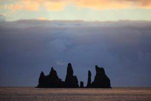 Spectacular-Iceland - Vik-in-South-Iceland.jpg