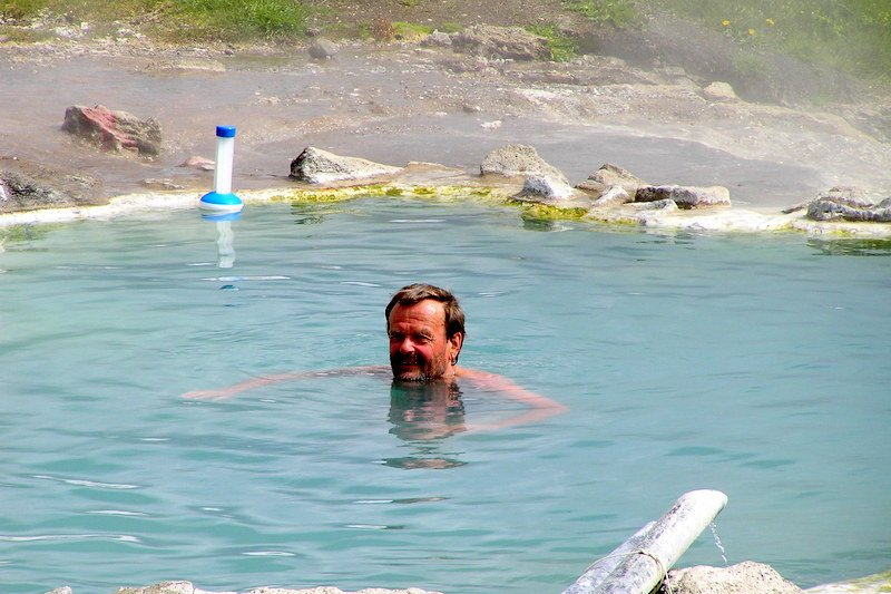 Spectacular-Iceland - a-good-time-at-Hveravellir-hot-spring.jpg