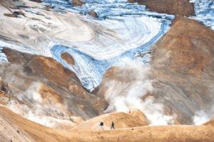 Spectacular-Iceland - amazing-colours-in-Kerlingarfjöll.jpg