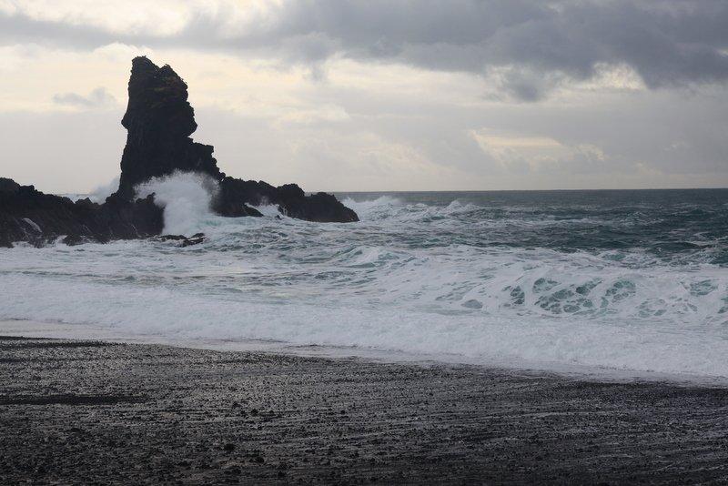 Spectacular-Iceland - at-Reynisfjara.jpg
