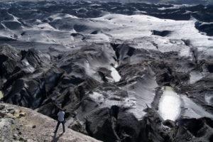 Spectacular-Iceland - at-Svinafellsjökull.jpg