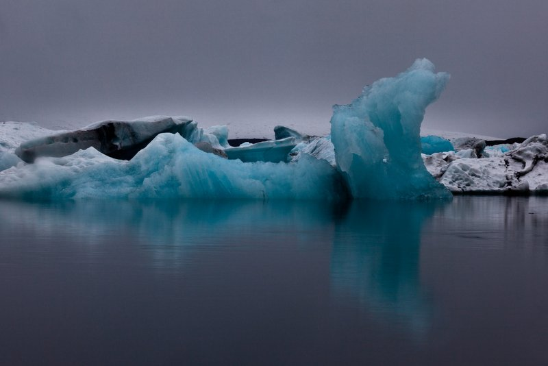 Spectacular-Iceland - at-the-glacier-lagoon.jpg