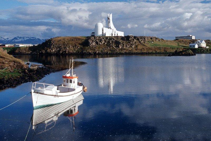 Spectacular-Iceland - in-Stykkisholmur.jpg