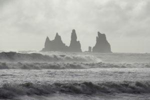 Spectacular-Iceland - wild-surf-at-Reynisfjara.jpg