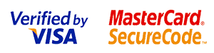 Secure - GJ-Borgun-verified-by-visa-mastercard-securecode.png