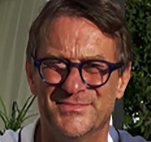 Staff - bjorn-ingolfsson-gj-vef2.png