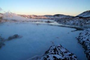 GJ-21-northen-lights-exploration - GJ-21-Blue-Lagoon-Iceland-1.jpg