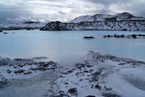 GJ-21-northen-lights-exploration - GJ-21-Blue-Lagoon-Iceland.jpg
