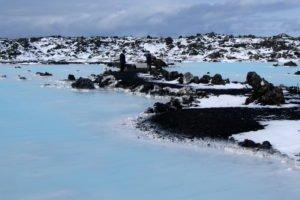 GJ-21-northen-lights-exploration - GJ-21-Blue-Lagoon-winter-time.jpg