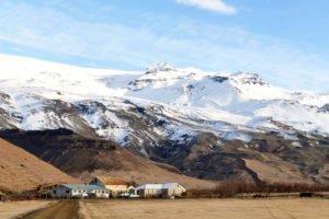 GJ-21-northen-lights-exploration - GJ-21-Eyjafjallajokull.jpg
