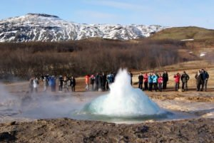 GJ-21-northen-lights-exploration - GJ-21-Geysir-in-Iceland.jpg