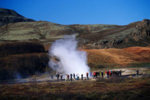 GJ-21-northen-lights-exploration - GJ-21-Geysir-in-autumn-Frederikke-PCs-conflicted-copy-2016-05-17.jpg