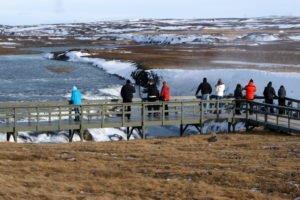 GJ-21-northen-lights-exploration - GJ-21-Gullfoss-viewing-terrace.jpg