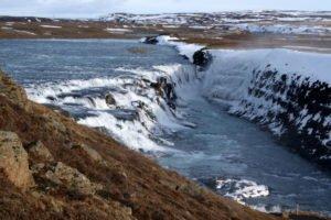 GJ-21-northen-lights-exploration - GJ-21-Gullfoss-waterfall-in-Iceland.jpg