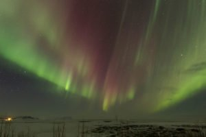 GJ-21-northen-lights-exploration - GJ-21-Iceland-Aurora-Chaser.jpg