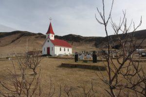 GJ-21-northen-lights-exploration - GJ-21-Iceland-country-church-Frederikke-PCs-conflicted-copy-2016-05-17.jpg
