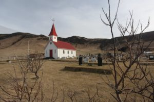 GJ-21-northen-lights-exploration - GJ-21-Iceland-country-church-PCs-conflicted-copy-2016-05-17.jpg