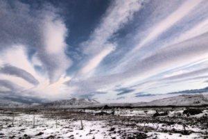 GJ-21-northen-lights-exploration - GJ-21-Iceland-open-spaces.jpg
