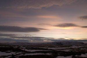 GJ-21-northen-lights-exploration - GJ-21-Iceland-plenty-of-open-spaces.jpg