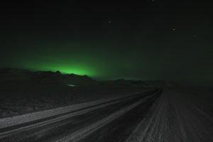 GJ-21-northen-lights-exploration - GJ-21-Northern-Lights-.-winter-Iceland.jpg
