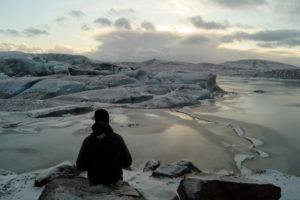 GJ-21-northen-lights-exploration - GJ-21-Relax-and-enjoy-in-Iceland.jpg