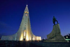 GJ-21-northen-lights-exploration - GJ-21-Reykjavik.jpg