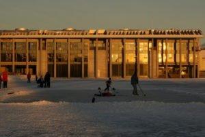 GJ-21-northen-lights-exploration - GJ-21-Reykjavik-City-Hall.jpg