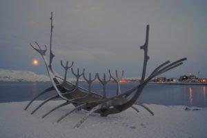 GJ-21-northen-lights-exploration - GJ-21-Reykjavik-winter.jpg