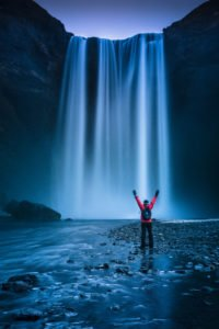 GJ-21-northen-lights-exploration - GJ-21-Skogafoss.jpg