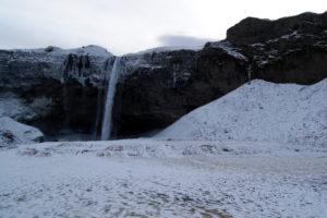 GJ-21-northen-lights-exploration - GJ-21-South-Iceland-Seljalandsfoss.jpg