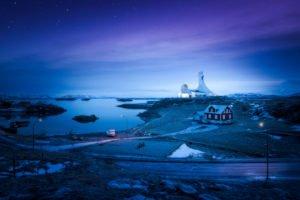 GJ-21-northen-lights-exploration - GJ-21-Stykkisholmur-in-West-Iceland.jpg