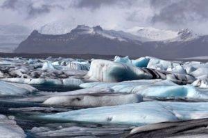 GJ-21-northen-lights-exploration - GJ-21-Vatnajökull-Glacial-Lagoon-PCs-conflicted-copy-2016-05-17.jpg