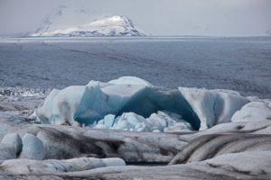 GJ-21-northen-lights-exploration - GJ-21-Vatnajökull-National-Park-Iceland.jpg
