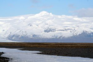 GJ-21-northen-lights-exploration - GJ-21-Vatnajökull-National-Park-in-Iceland.jpg