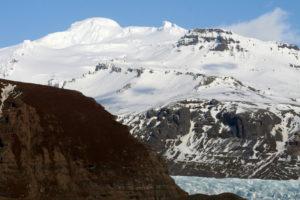GJ-21-northen-lights-exploration - GJ-21-Vatnajökull-national-park-Svinafellsjökull.jpg
