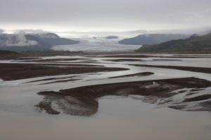 GJ-21-northen-lights-exploration - GJ-21-Vatnajökull-national-park-large-rivers.jpg