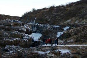 GJ-21-northen-lights-exploration - GJ-21-West-Iceland-Barnafoss-PCs-conflicted-copy-2016-05-17.jpg