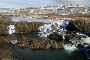 GJ-21-northen-lights-exploration - GJ-21-West-Iceland-Glanni-Waterfall-in-winter.jpg