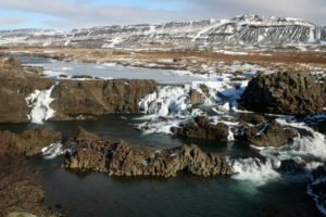 GJ-21-northen-lights-exploration - GJ-21-West-Iceland-Glanni-Waterfall-in-winter-PCs-conflicted-copy-2016-05-17.jpg