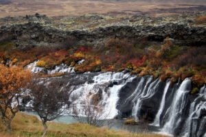 GJ-21-northen-lights-exploration - GJ-21-West-Iceland-Hraunfossar-in-Autumn.jpg
