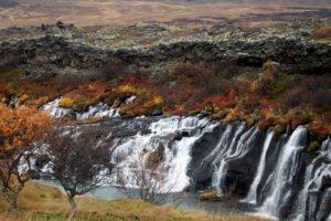 GJ-21-northen-lights-exploration - GJ-21-West-Iceland-Hraunfossar-in-Autumn-PCs-conflicted-copy-2016-05-17.jpg