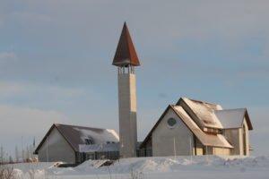 GJ-21-northen-lights-exploration - GJ-21-West-Iceland-winter-in-Reykholt.jpg