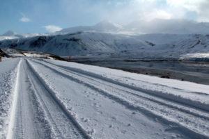 GJ-21-northen-lights-exploration - GJ-21-Winter-trip-to-Iceland.jpg
