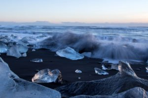 GJ-21-northen-lights-exploration - GJ-21-have-you-seen-ice-on-the-beach.jpg